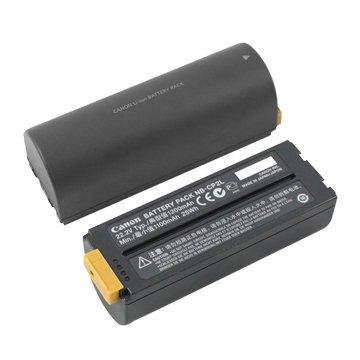 Canon 佳能 NB-CP2L原廠充電池