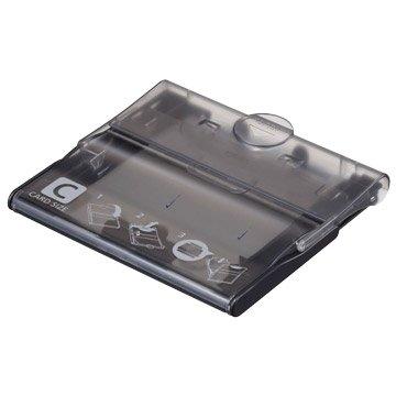Canon 佳能 PCC-CP400(2*3專用紙匣-信用卡尺寸)