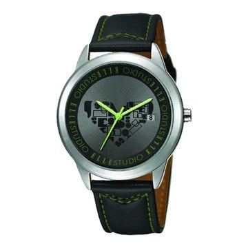 EPSON 愛普生 ELLE手錶