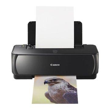 Canon 佳能 iP1880 噴墨印表機(福利品出清)