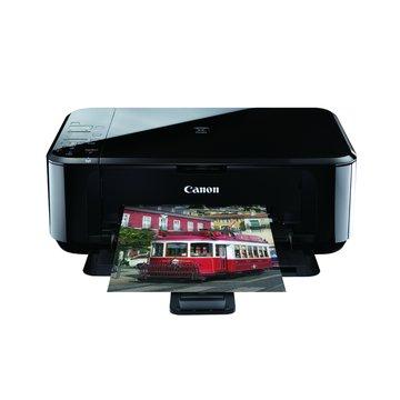 Canon 佳能 MG3170 多功能相片事務機(福利品出清)