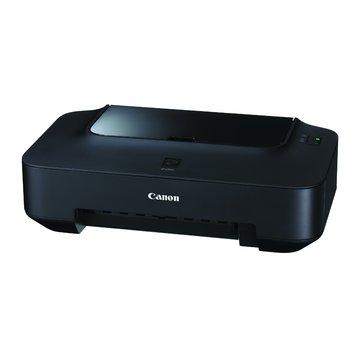 Canon 佳能iP2770 噴墨相片印表機(福利品出清)