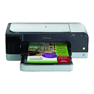hp 惠普Officejet Pro K8600 A3+ 噴墨印表機(福利品出清)