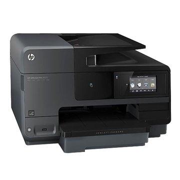 hp 惠普 Officejet Pro 8620 電子多功能事務機(福利品出清)