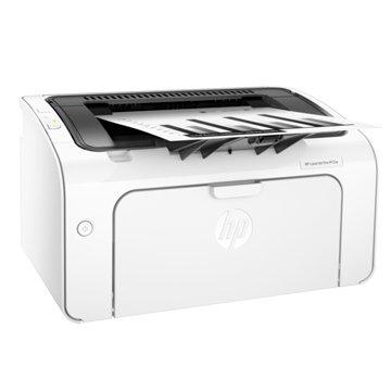 hp 惠普 LaserJet Pro M12w