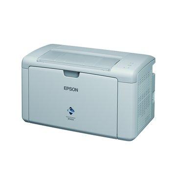 EPSON 愛普生 AL-M1400 黑白雷射印表機(福利品出清)