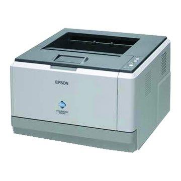 EPSON 愛普生 AL-MX200DWF 黑白雷射無線LED事務機(福利品出清)