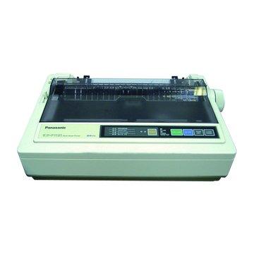 Panasonic 國際牌 KX-P1121-E 點矩陣印表機(福利品出清)