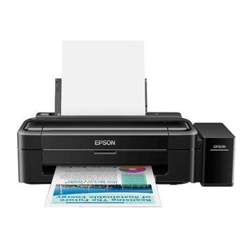 EPSON 愛普生L310 高速連續供墨印表機