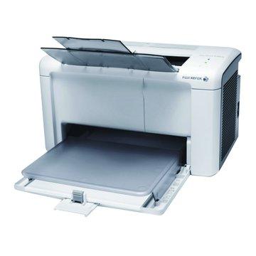 Fuji Xerox P205b 黑白雷射印表機(福利品出清)