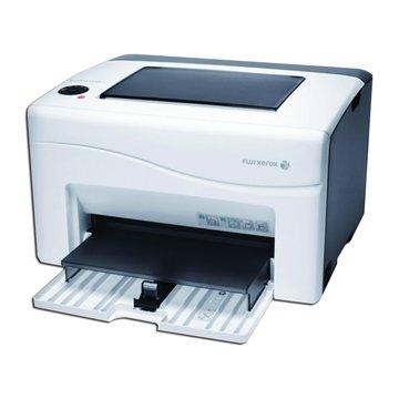 Fuji Xerox CP105b 彩色雷射印表機(福利品出清)