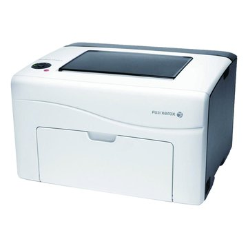 Fuji Xerox CP105 b 彩色雷射印表機(福利品出清)