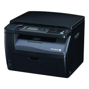 Fuji Xerox CM215b 彩色雷射事務機(福利品出清)