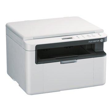 Fuji Xerox  M115b 黑白雷射事務機