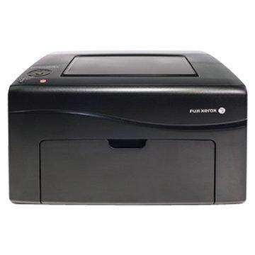 Fuji Xerox CP115w 彩色雷射無線印表機