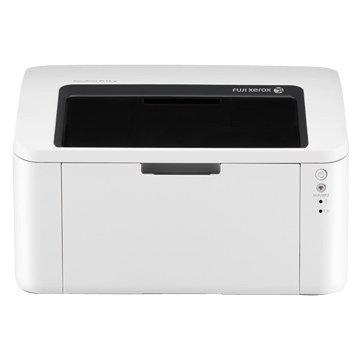 Fuji Xerox  P115w 黑白雷射無線印表機
