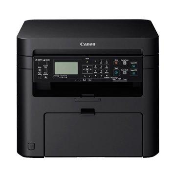 Canon 佳能 imageCLASS MF232w黑白雷射多功能複合機