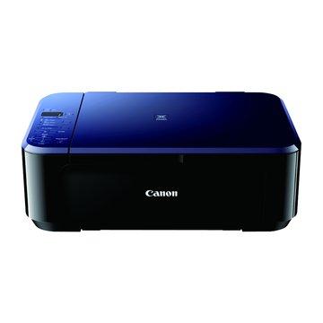 Canon 佳能 PIXMA E510 經濟型相片複合機(福利品出清)