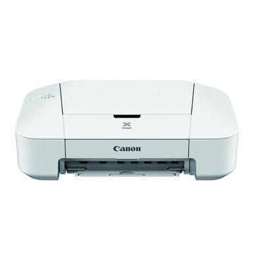 Canon 佳能iP2870 噴墨印表機