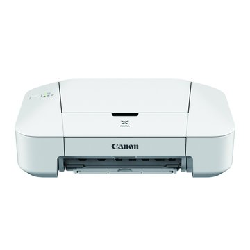 Canon 佳能 iP2870 噴墨印表機(福利品出清)