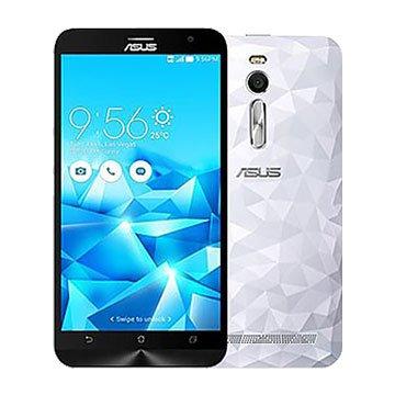 ASUS 華碩 ZenFone 2 Deluxe(ZE551ML)4G/32G-白