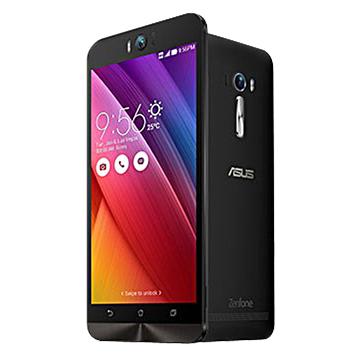 ASUS 華碩 ZenFone Selfie ZD551KL(3G/16G)-黑(福利品出清)