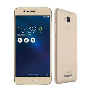 ASUS 華碩 ZenFone 3 MAX ZC520TL 2G/16G-金