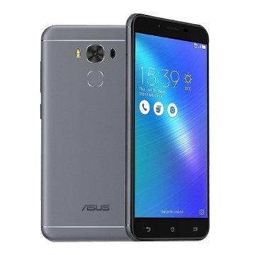 ASUS 華碩 ZenFone 3 Max ZC553KL(3G/32G)-灰