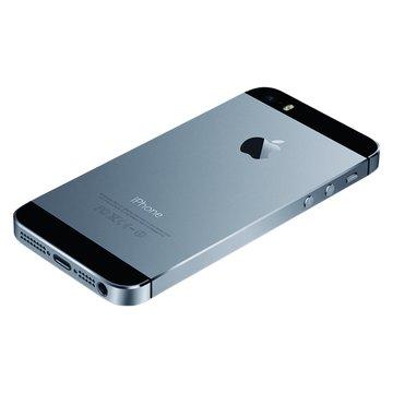 【智慧型手機】Apple iPhone 5S 16GB
