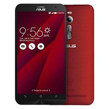 【智慧型手機】ASUS Zenfone 2 (ZE551ML) (4G/64G)