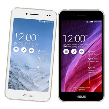ASUS 華碩 PadFone S(PF500KL 3G)64G-白(福利品出清)