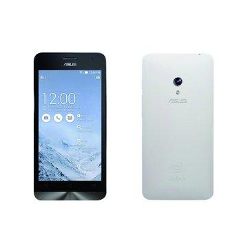 ASUS 華碩 ZenFone 6(2G/32G)-白(福利品出清)