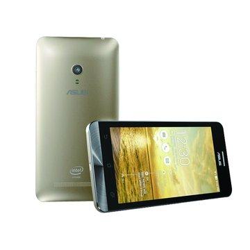 ASUS 華碩 ZenFone 6(2G/32G)-金(福利品出清)