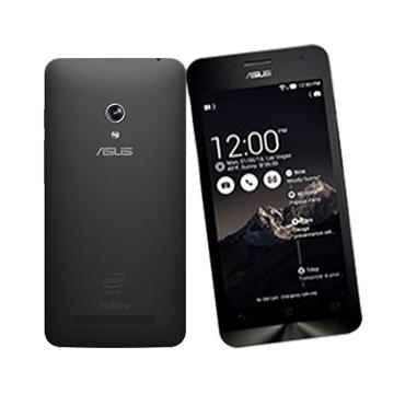 ASUS 華碩 ZenFone 5 LTE(2G/16G)-黑(福利品出清)