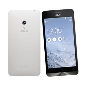 ASUS 華碩 ZenFone 5 LTE(2G/16G)-白(福利品出清)