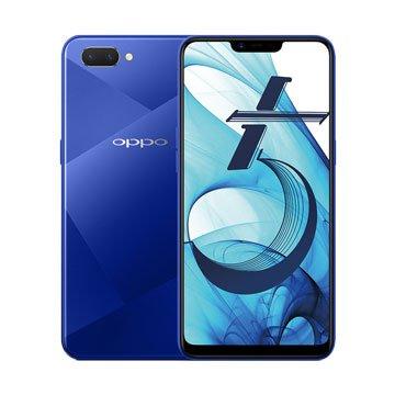 OPPO  AX5 CPH1851-藍(福利品出清)