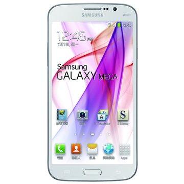 SAMSUNG 三星三星 Galaxy Mega5.8(I9152)-黑(福利品出清)