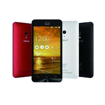 ASUS 華碩 ZenFone 5(A501CG)-黑(福利品出清)