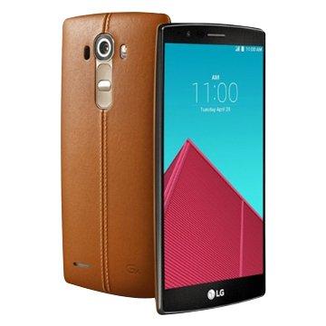 LG G4(H815)32G-真皮經典棕(福利品出清)