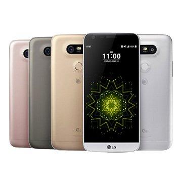 LG  G5-金 (福利品出清)