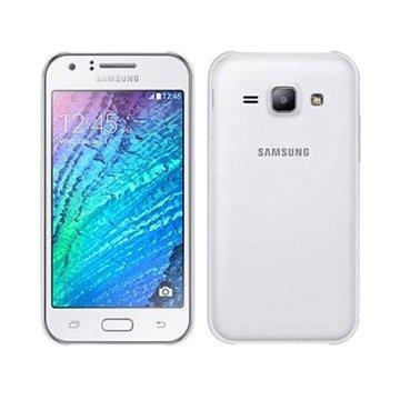 SAMSUNG 三星三星Galaxy J7-白(福利品出清)