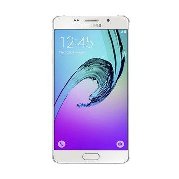 SAMSUNG 三星三星Galaxy A5(SM-A510)-白(福利品出清)