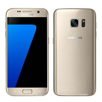 SAMSUNG 三星三星Galaxy S7(G930)4G/32G-金(福利品出清)