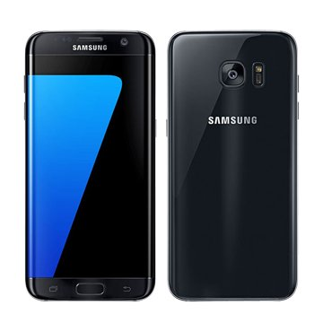 SAMSUNG 三星 三星Galaxy S7 Edge(G935)4G/32G-黑(福利品出清)