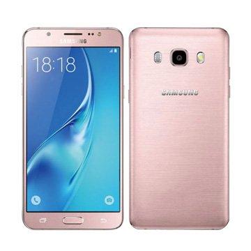 SAMSUNG 三星三星Galaxy J7(SM-J710(2016))16G-粉(福利品出清)