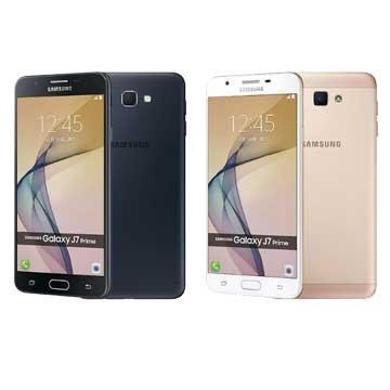 SAMSUNG 三星 三星Galaxy J7 Prime-金