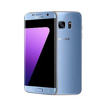 SAMSUNG 三星 三星Galaxy S7 Edge(G935)4G/32G-冰湖藍(福利品出清)