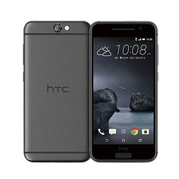 HTC 宏達電 One A9 32G-灰黑(福利品出清)