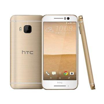 HTC 宏達電 One S9 16G-金(福利品出清)