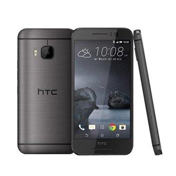 HTC 宏達電 One S9 16G-灰黑(福利品出清)
